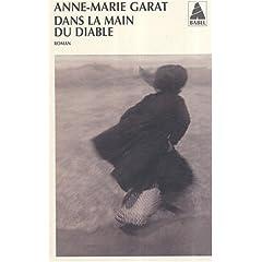 Anne-Marie GARAT (France) 41C1oKWw-TL._SL500_AA240_