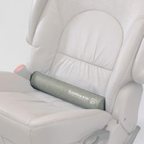 Diono Sit Rite Car Seat Installation Aid Grey