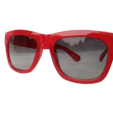 New Mens Womens Dragon Sunglasses