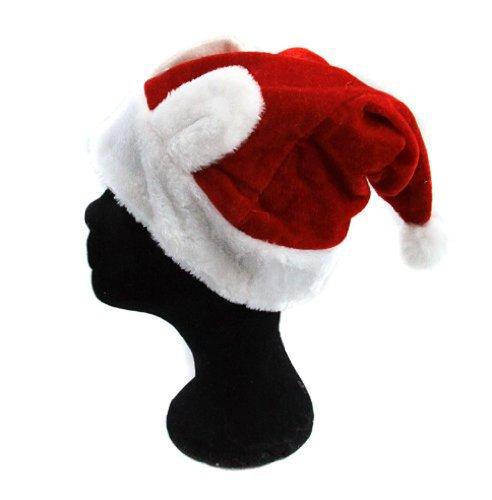 Miss Santa Sexy Weihnachts Kleid für die Weihnachtsfeier Fasching oder Party – Für heiße Weihnachten! jetzt kaufen