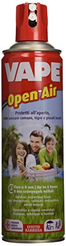 vape-open-air-500-ml-zanzare
