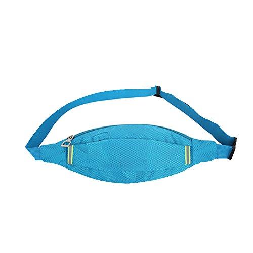 hopeu5-r-2016-nylon-durable-waist-bag-outdoor-sport-gimnasio-senderismo-bicicleta-soporte-de-cintura