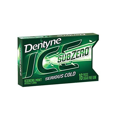 dentyne-ice-sub-zero-sugar-free-gum-iceberg-mint-16-piece-pack-of-18