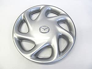 Amazon Com 1998 2002 Mazda 626 Wheel Hub Cap Oem Brand