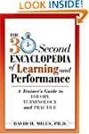 The 30-Second Encyclopedia of Learnin...