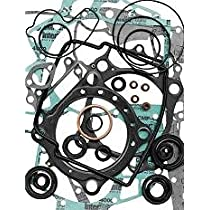 QuadBoss Complete Gasket Set 811929