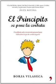 EL PDF GRATIS PONE CORBATA LA SE PRINCIPITO
