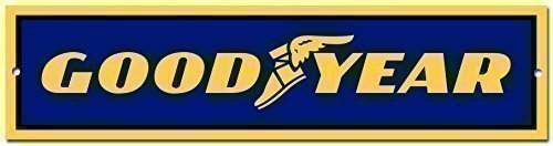 goodyear-tyres-quality-metal-garage-sign