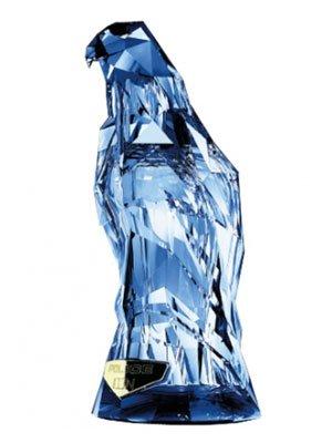 Police Icon POUR HOMME par Police - 126 ml Eau de Parfum Vaporisateur