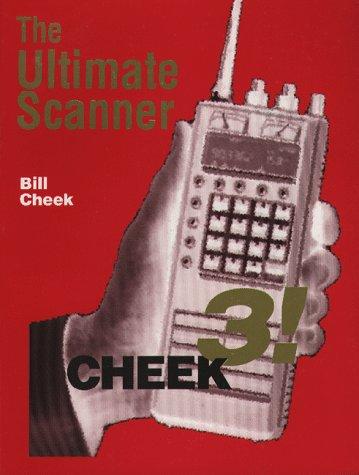 The Ultimate Scanner: Cheek 3 PDF