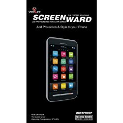 Galaxy Beam i8530 Screen protector, Scratch Guard, Screenward Clear Screen Protector Scratch Guard For Samsung Galaxy Beam i8530