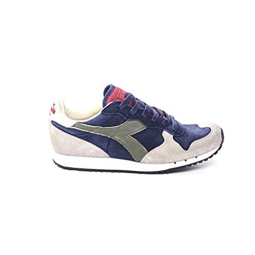 diadora-uomo-157664-c5012-sneaker-grigio-blu-verde-suede-fall-winter-2016