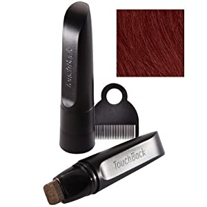 COLORMARK Touch Back Dark Auburn .27 oz.