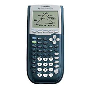 41C2263JH3L. SL500 AA300  TI Graphing Calculator Buying Guide