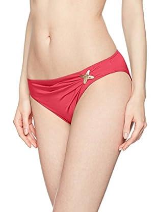 Chantelle Braguita de Bikini (Rojo)