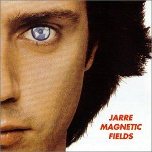 Jean Michel Jarre - Jean Michel Jarre - Magnetic Fields - Zortam Music