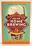 The Complete Joy Of Homebrewing (Third Edition)