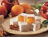 Sugar-Free Aplets & Cotlets 12-oz. Gift Box
