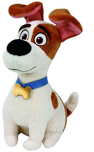 41165-pets-max-terrier-1