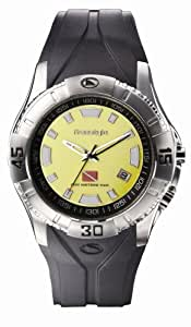 Freestyle Men's FS68035 Immersion Watch