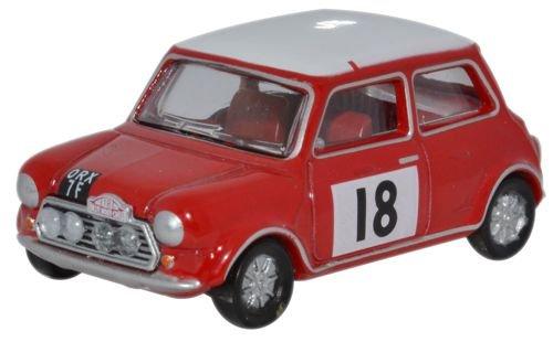vehicule-miniature-mini-cooper-oxford-76mcs001-s-mkii-1968-monte-carlo-rally
