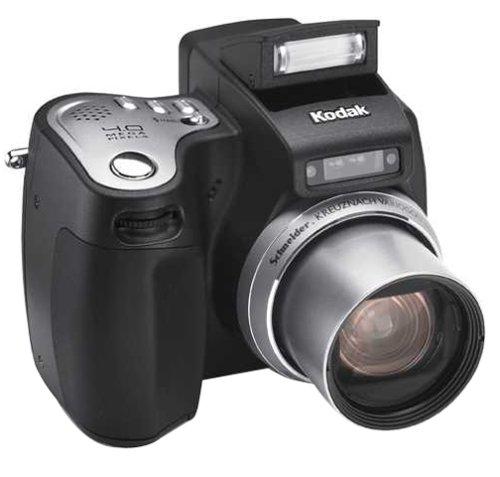kodak-easyshare-dx6490-4-mp-digital-camera-with-10xoptical-zoom-old-model