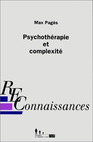 psychotherapie-et-complexite