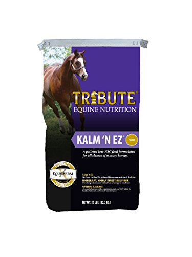 kalmbach-feeds-tribute-kalm-n-ez-pellets-for-horse-50-lb