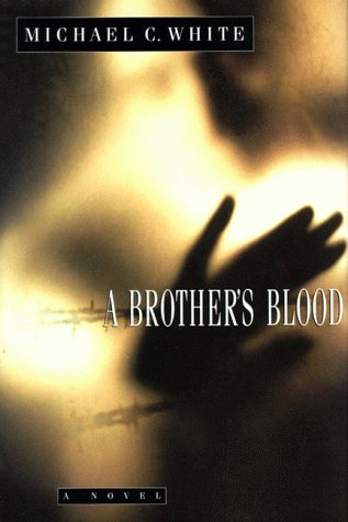 Image for A Brother's Blood: A Novel