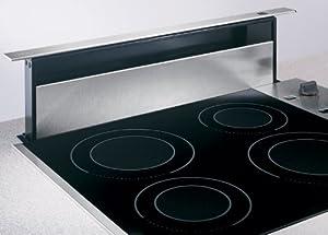 Frigidaire PL36DD50EC Professional Series 36-Inch Downdraft Ventilation System, Stainless Steel