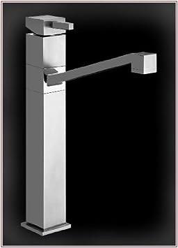 luxus edelstahl k che sp ltisch waschtisch bad armatur dc264. Black Bedroom Furniture Sets. Home Design Ideas