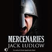 Mercenaries | [Jack Ludlow]