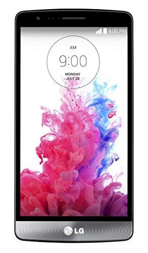lg-g3-beat-d722j-8gb-unlocked-gsm-quad-core-android-smartphone-w-8mp-camera-metallic-black-internati