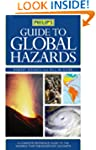 Philip's Guide to Global Hazards (Ref...