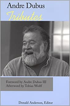 killings by andre dubus english literature essay Story of an hour essay prompt literary  killings by andre dubus literary   literary terms 111-120 literary terms 121-125 literary terms 101-110.