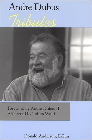 killings by andre dubuss essay Killings by andre dubus was first published in the sewanee review in 1979 the short story was adapted into a critically acclaimed film titled in the bedroom in 2001, directed by todd field.