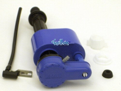TOTO TSU16A Fill Valve Assembly For 2 Piece G-Max
