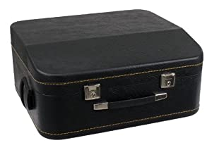 alpenklang 120 bass accordion case trolley deluxe amazon