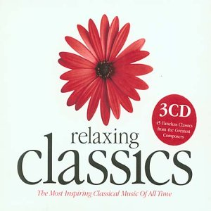James Horner - Relaxing Classics - Zortam Music
