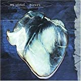 Pieces [CD 2]