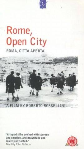 rome-open-city-vhs-1945