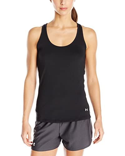 Under Armour Top Hg Coolswitch