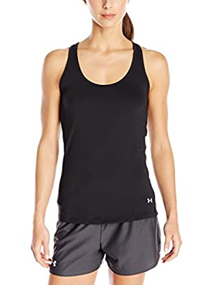 Under Armour Top Hg Coolswitch (Negro)