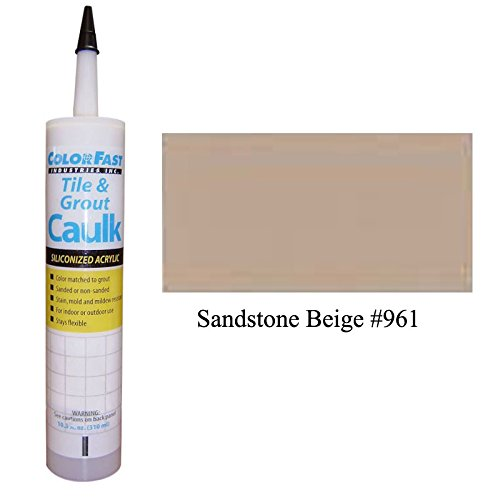tec-color-matched-caulk-by-colorfast-unsanded-961-sandstone-beige