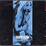 Godflesh Us And Them