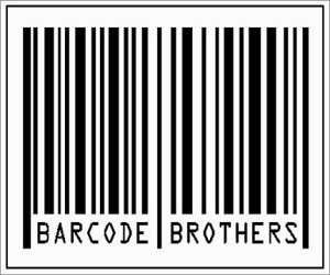 Barcode Brothers - These Boots Are Made For Walking - Zortam Music