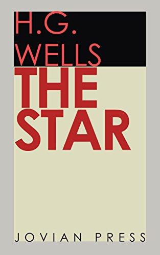 the-star-english-edition