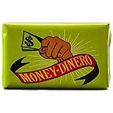 Money soap 3.35oz original