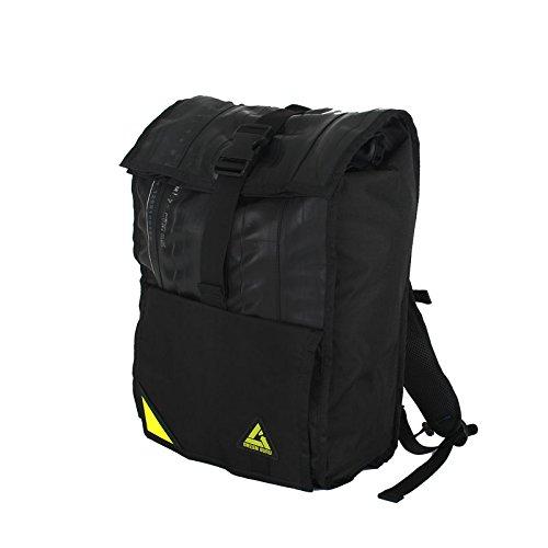 green-guru-commuter-backpack-sac-a-dos-en-chambres-a-air-de-velo-recyclees