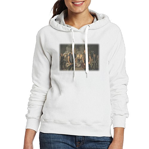 womens-florida-georgia-line-cool-poster-pullover-sweatshirt